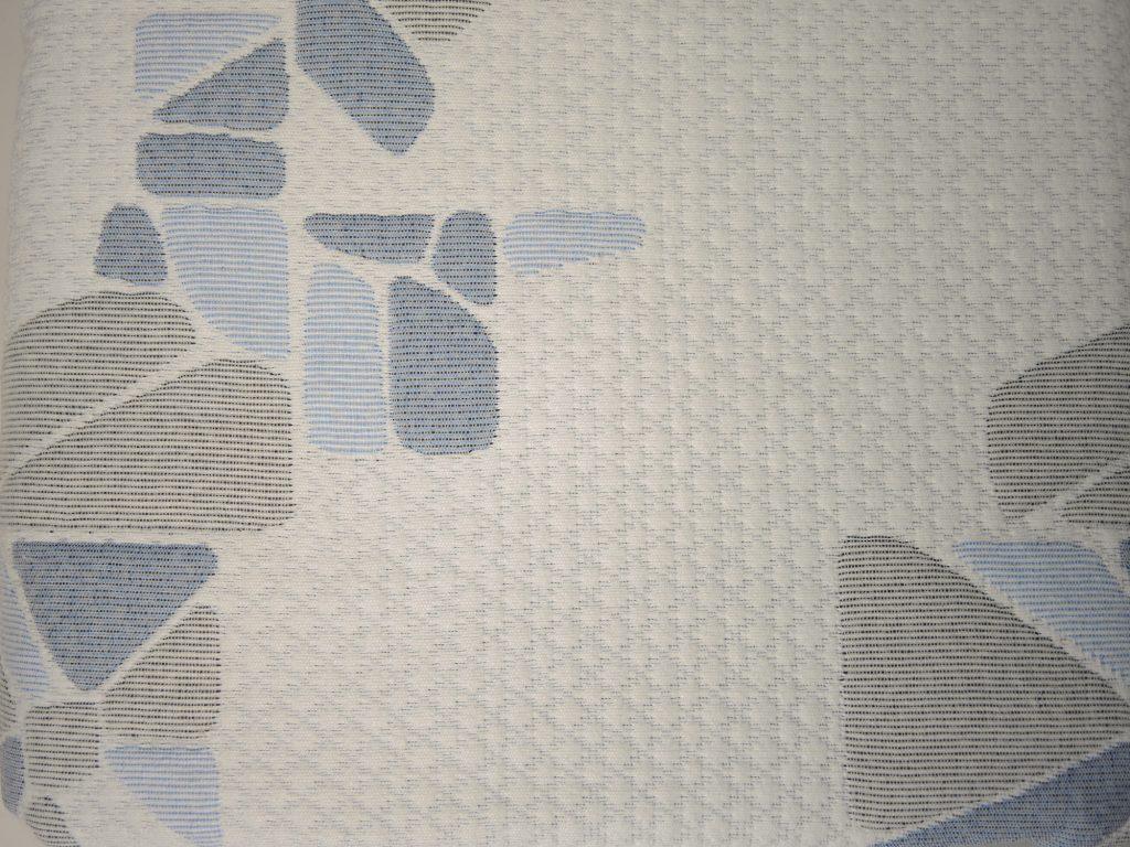 Покрывало Le Pastel Голубые кристаллы 160x200 1890 руб.