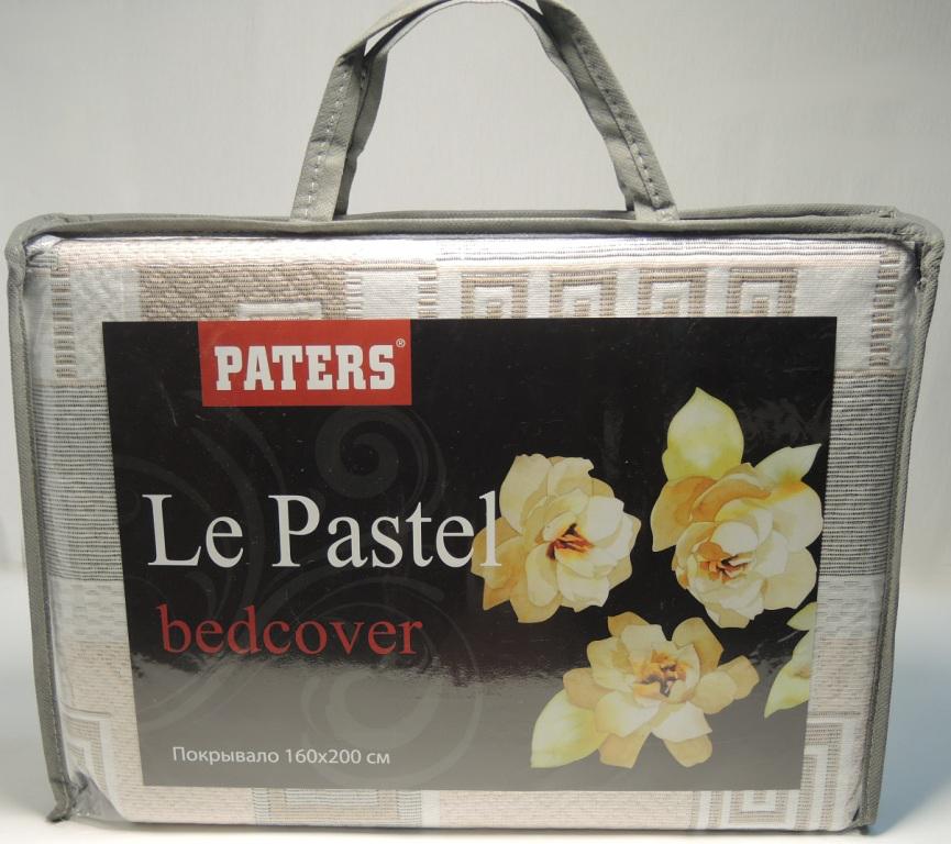 Покрывало Le Pastel Фаворит 200x220 2300 руб.