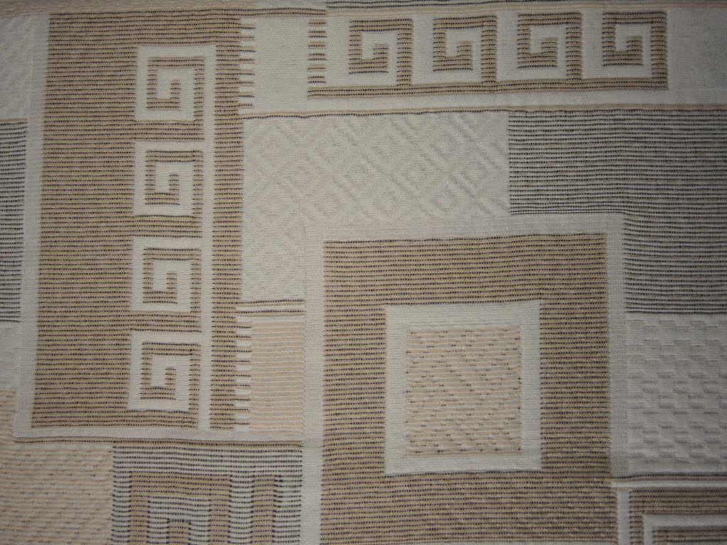 Покрывало Le Pastel Фаворит 160x200 1890 руб.