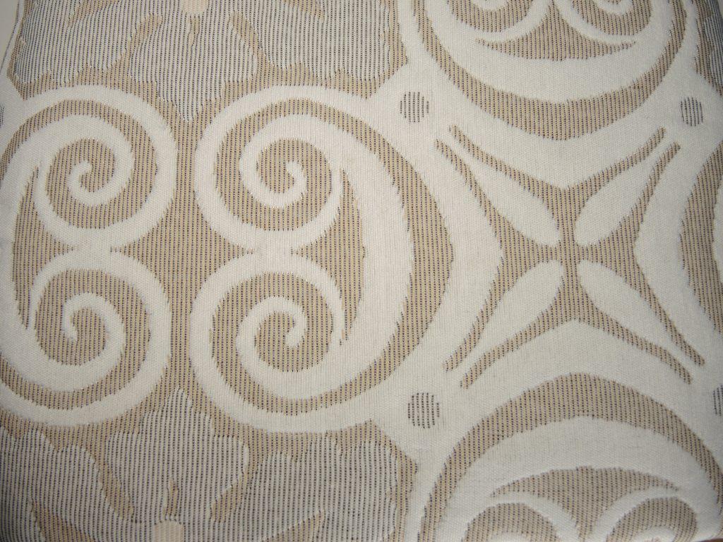 Покрывало Le Pastel Ваниль 160x200 1890 руб.