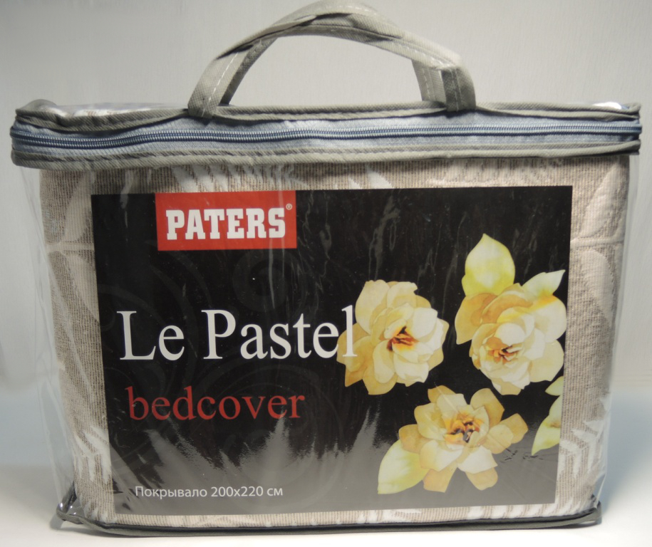 Покрывало Le Pastel Рябина 200x220 2300 руб.