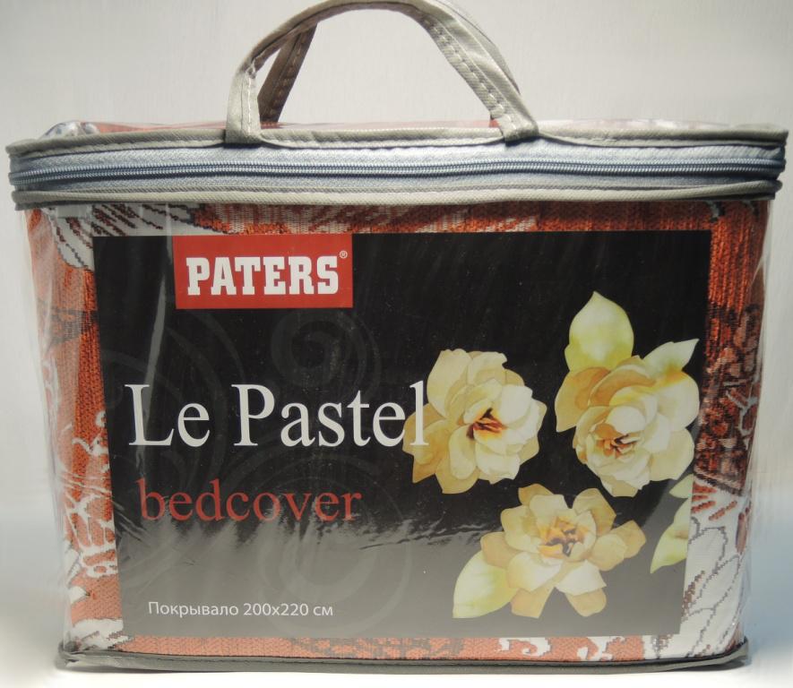 Покрывало Le Pastel Бабочки 200x220 2800 руб.