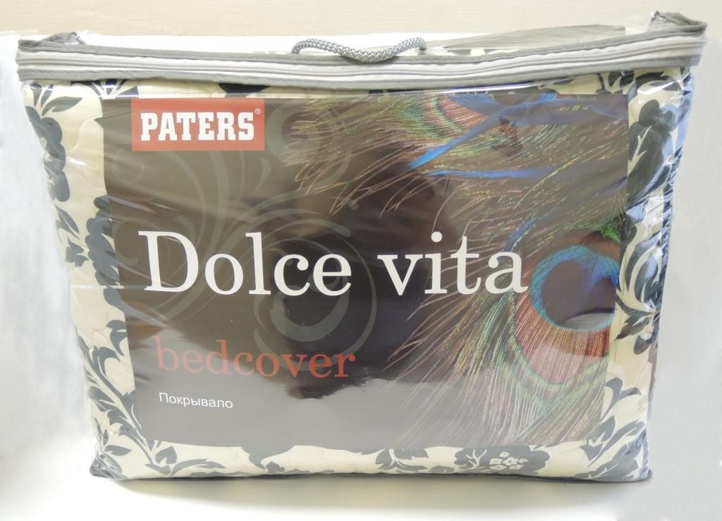 Покрывало Dolce Vita Верона 210x240 1670 руб.