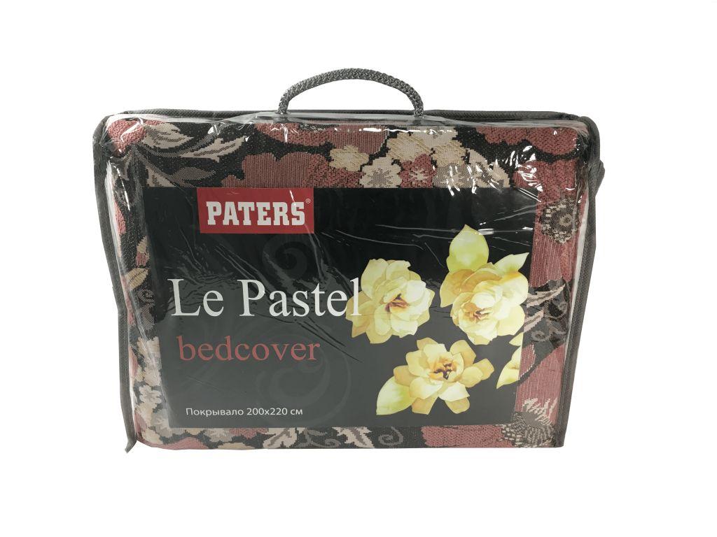 Покрывало Le Pastel Гербера 200x220 2800 руб.