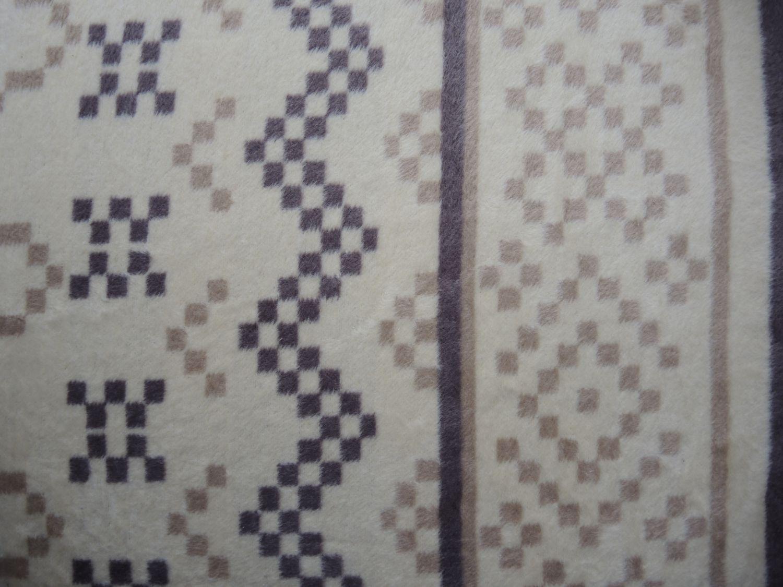 Плед хлопковый Cotton Северный 2980 руб.