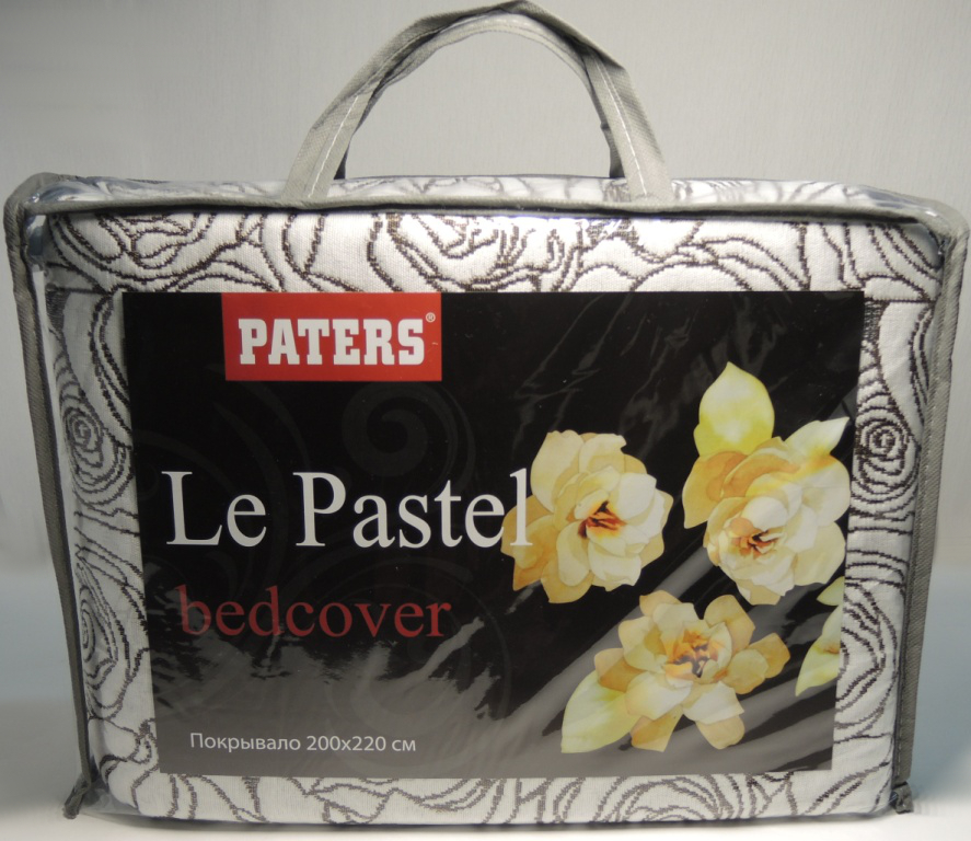 Покрывало Le Pastel Ассоль 160x200 1890 руб.
