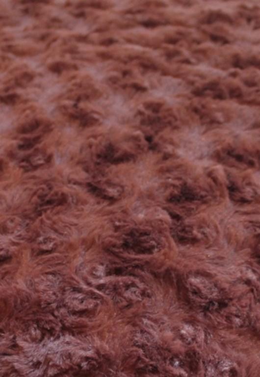 Плед Baby Lamb Шоколад 2180 руб.