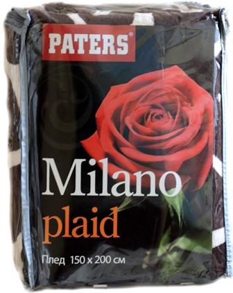 Плед Milano Карусель 1100 руб.