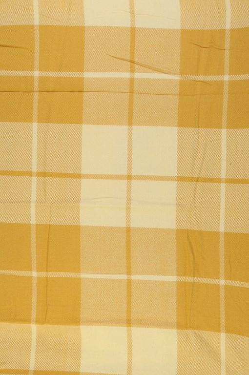 Плед Super Soft Золотой 1160 руб.