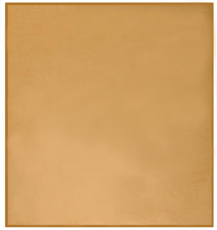 Плед хлопковый Cotton Дюны 2980 руб.