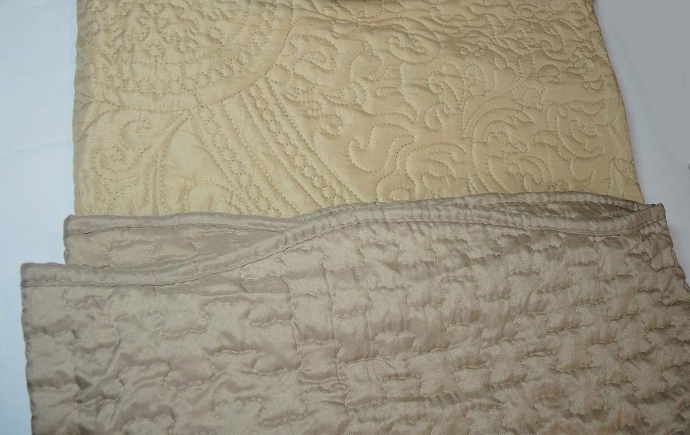 Покрывало Lux Cotton Персия 240x240 2740 руб.