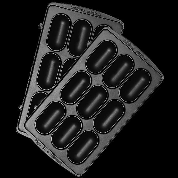 Мультипекарь REDMOND RMB-M615/10 8999 руб.