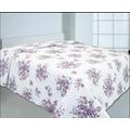 Покрывало Lux Cotton Милла 240x240 2480 руб.
