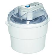 Мороженица clatronic icm 3581 2990 руб.