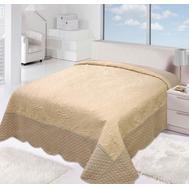 Покрывало Lux Cotton Персия 240x240 3160 руб.
