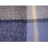 Плед шерстяной Saule Бригантина 170x210 4890 руб.