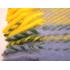 Плед шерстяной Saule Весна 140x205 4000 руб.