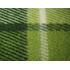 Плед шерстяной Saule Ландыши 170x210 4890 руб.