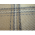 Плед шерстяной Saule Лондон 170x210 4890 руб.