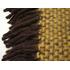 Плед шерстяной Saule Медовое букле 4890 руб.