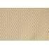Плед шерстяной Saule Бежевая волна 4000 руб.
