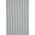 Плед шерстяной Saule Серая волна 4000 руб.