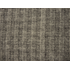 Плед шерстяной Saule Мегаполис 4000 руб.