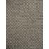Плед шерстяной Saule Подснежник 4000 руб.
