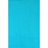 Плед шерстяной Saule Бирюзовый 4000 руб.