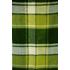Плед шерстяной Saule Ландыши 140x205 4000 руб.