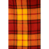 Плед шерстяной Saule Янтарь 4890 руб.