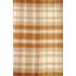 Плед из шерсти Альпака Кешью 4290 руб.