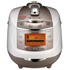 Мультиварка CUCKOO CMC-HJXT0804F 39990 руб.
