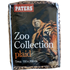Плед Zoo Collection Снежный барс 1370 руб.