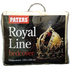 Покрывало Royal Line Лиана  150x200 2320 руб.