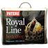 Покрывало Royal Line Вензеля 150x200 2320 руб.