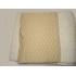 Покрывало Lux Cotton Марсель 240x240 2740 руб.