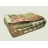 Покрывало с наволочками Lux Cotton Астон 160x200,50x70 2720 руб.