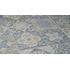 Покрывало Le Pastel Голубые снежинки 160x200 1890 руб.