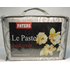 Покрывало Le Pastel Ваниль 200x220 2300 руб.