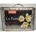 Покрывало Le Pastel Бежевая фортуна 200x220 2300 руб.