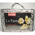 Покрывало Le Pastel Коричневый эффект 200x220 2300 руб.