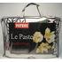 Покрывало Le Pastel Колибри 200x220 2800 руб.