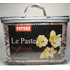 Покрывало Le Pastel Сириус 200x220 2800 руб.