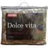 Покрывало Dolce Vita Сицилия 150x215 1320 руб.