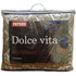 Покрывало Dolce Vita Венеция 150x215 1320 руб.