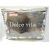Покрывало Dolce Vita Бордо 150x215 1320 руб.
