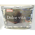 Покрывало Dolce Vita Бордо 210x240 1670 руб.