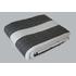 Покрывало Lux Cotton Дуэт 240x240, 50x70 2480 руб.