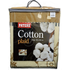 Плед хлопковый Cotton Винтаж 2540 руб.
